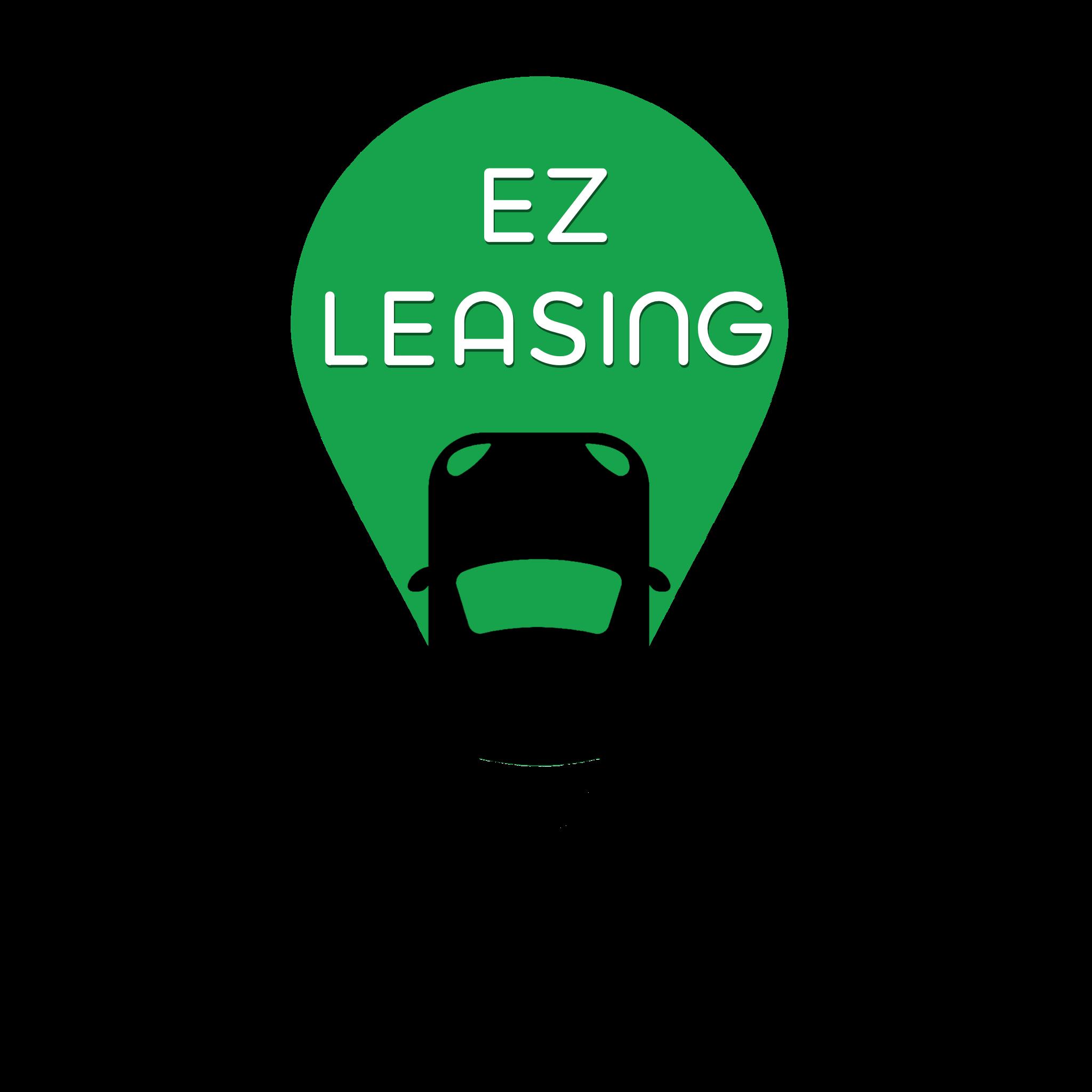 EZ Leasing Cars